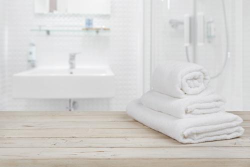 Badkamer verbouwen of installeren in Nieuwe Pekela, Groningen en ...
